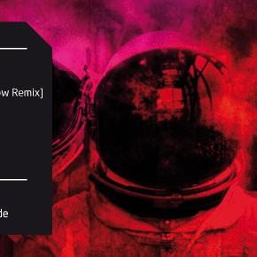 Clerk - Cnorxys / Shem - Cripwalk _Nilow Remix [SHDUB001]