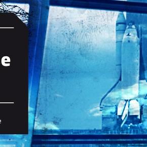 Visor & Kit Curse - Murder / Asylum - [SHFRC004]