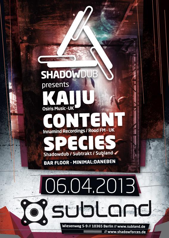 Shadowdub_060413_kaiju_content_web